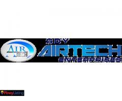 GDY Airtech Enterprises