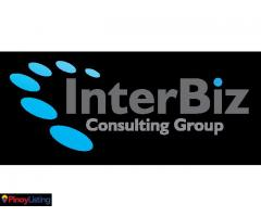 InterBiz Consulting Group, Inc.