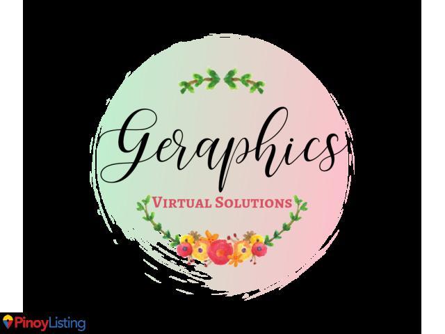 Geraphics Virtual Solutions