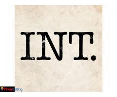 Int.Bar