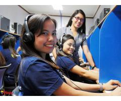 LGK Solutions Philippines Inc.