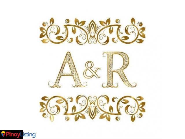 A&R Shoppe