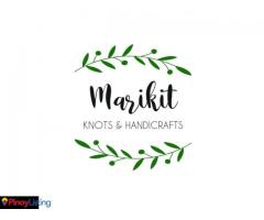 Marikit Knots and Handicrafts