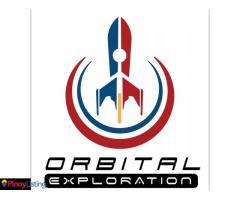 Orbital Exploration Technologies (OrbitX)