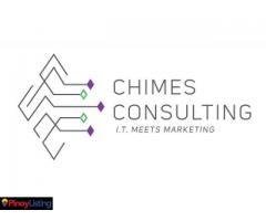 Chimes Consulting