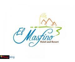 El Masfino Hotel & Resort