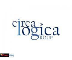 Circa Logica Group