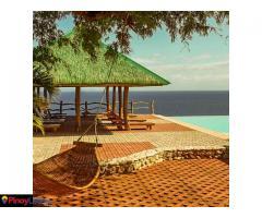 Punta Verde Resort - Lobo, Batangas