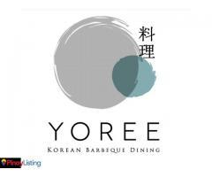 Yoree
