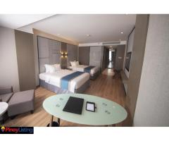 Citic Hotel