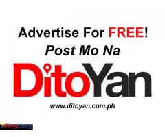 DitoYan