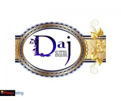 Daj Suites - Boutique Hotel