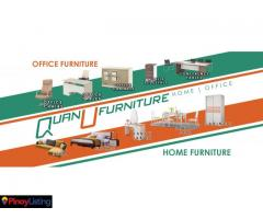 QuanU Furniture
