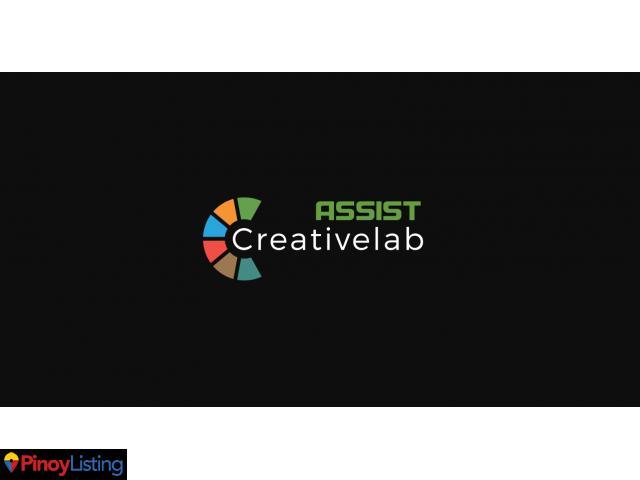 ASSIST Creativelab