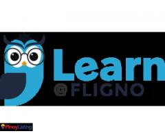 Learn@Fligno