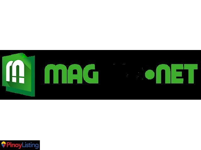 Magardnet Philippines
