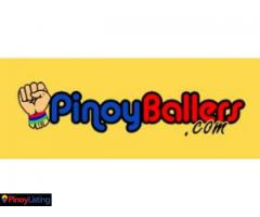 Pinoy Ballers