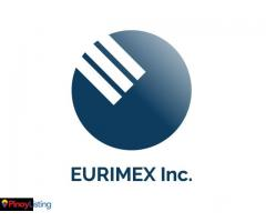 EURIMEX Inc.