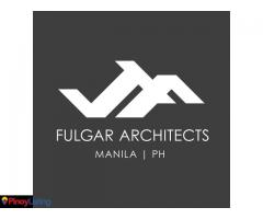 Fulgar Architects