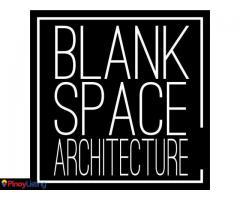 BlankSpace Architecture
