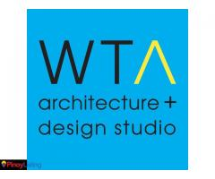 WTA Architecture and Design Studio