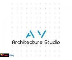 AV Architecture Studio