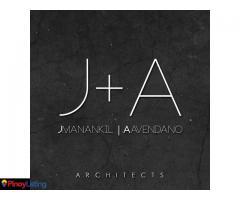 J+A Architects