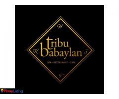 Tribu Babaylan