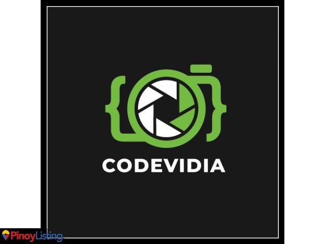 CODEVIDIA