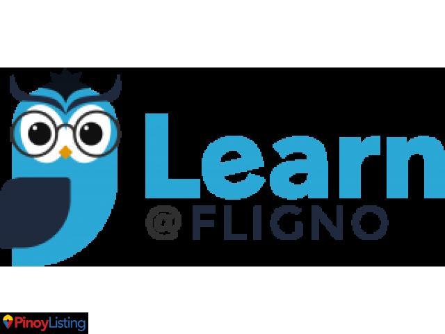 Learn@Fligno