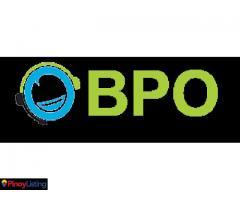 OBPO Solutions