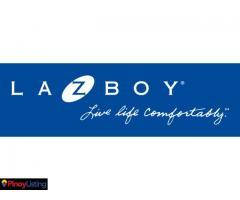 La-Z-Boy Philippines