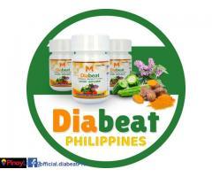 Diabeat Philippines