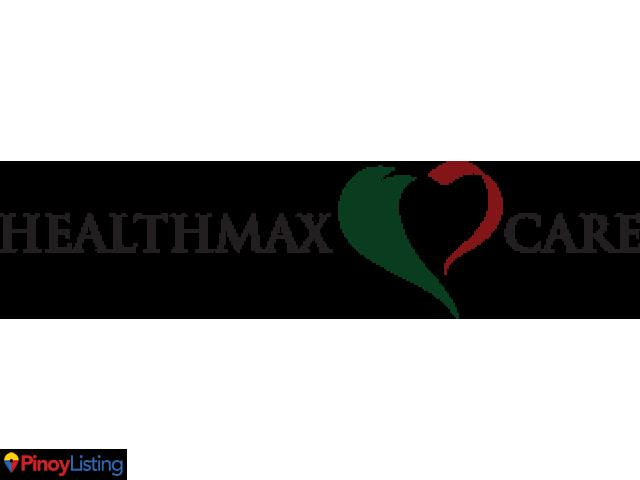 HealthMax Care