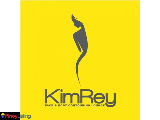 KimRey Face and Body Contouring Lounge, Inc.