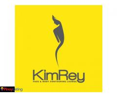 KimRey Face and Body Contouring Lounge, Inc.