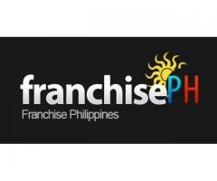 Franchise Philippines