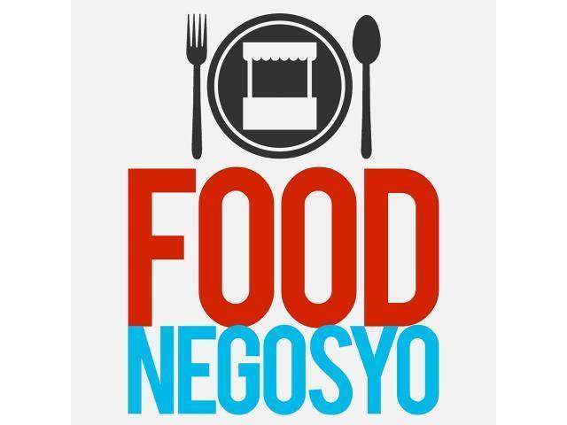 Food Negosyo Franchise