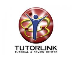 Tutorlink Tutorial and Review Center