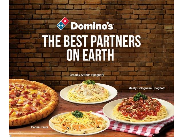 pizza industry philippines Consumer foodservice in the philippines: the foodservice industry continued to enjoy growth in 2017 amid favourable economic conditions consumers'.