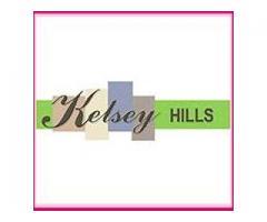 Kelsey Hills Muzon Bulacan