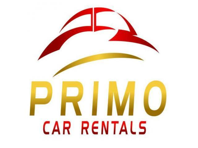 Rent A Car Franchise Philippines