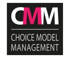 Choice Model Management