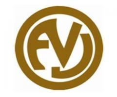 FVJ Overseas Placement Inc.