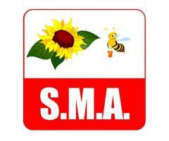 Sunflower Manpower Agency