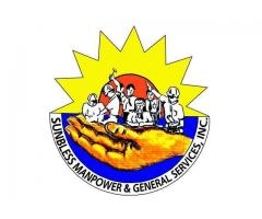 Sunbless Manpower and General Services, Inc.