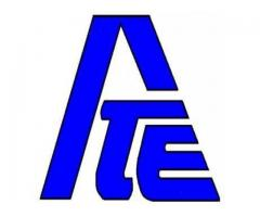 ATE Freight Philippines, Inc