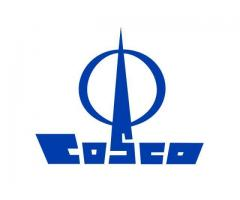 COSCO Philippines Shipping, Inc.