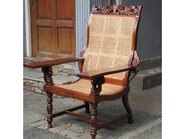 Sagsagat Furniture Antiques Quezon City Pinoy Listing Philippines Business Directory