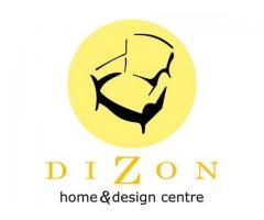 Dizon Home & Design Centre